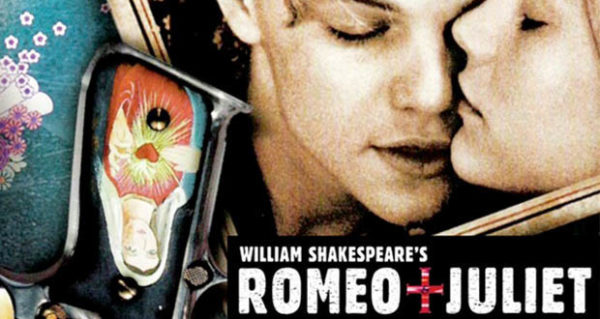 Will Smith and Queen Latifah producing hip-hop Romeo and Juliet musical