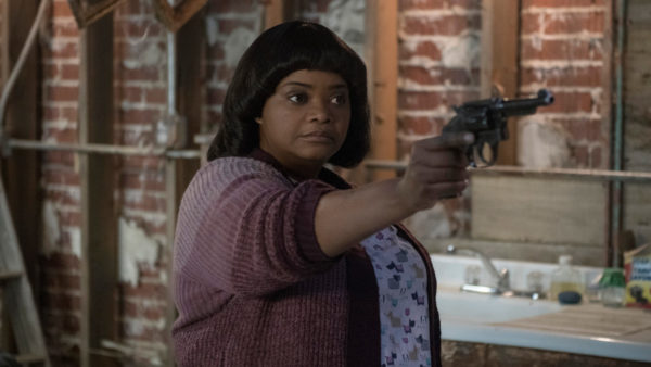 ma-octavia-spencer-600x338