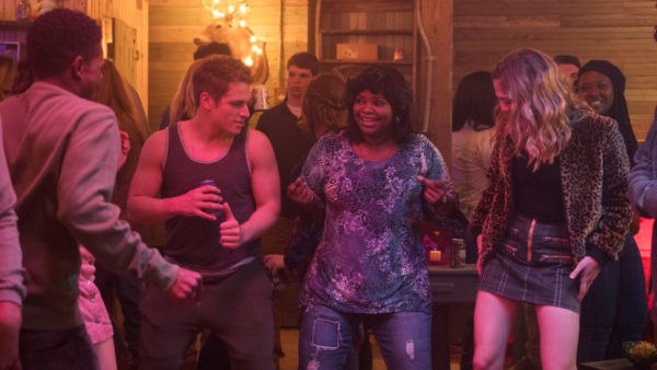 ma-octavia-spencer-dance-600x338