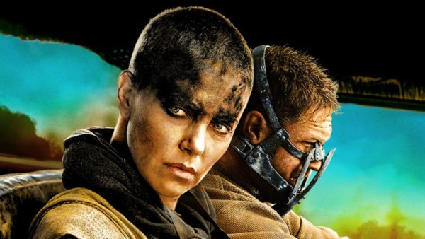 mad-max-fury-road-600x338