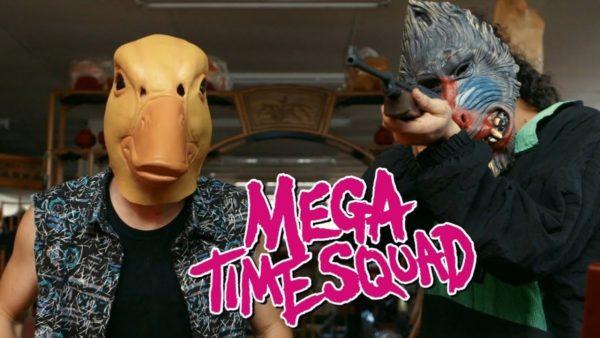 mega-time-squad-2-600x338