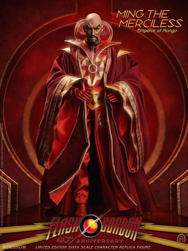 ming-the-merciless-emperor-of-mongo_flash-gordon_gallery_5ce83526aa32c-600x800