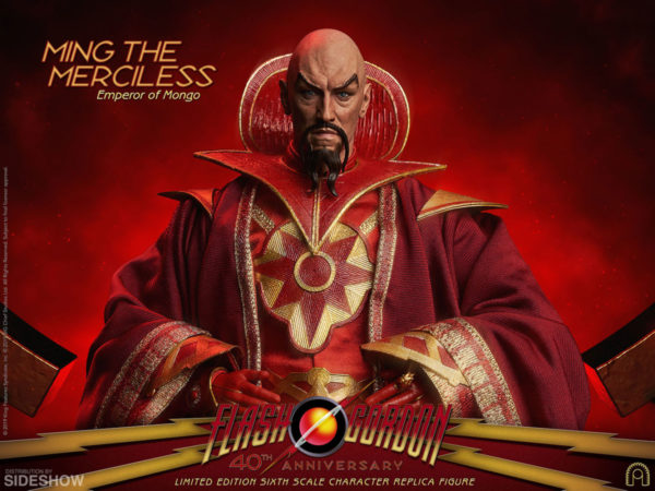 ming-the-merciless-emperor-of-mongo_flash-gordon_gallery_5ce835270f273-600x450