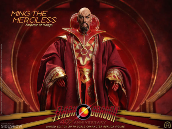 ming-the-merciless-emperor-of-mongo_flash-gordon_gallery_5ce83527756ff-600x450