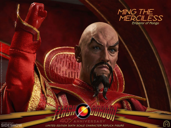 ming-the-merciless-emperor-of-mongo_flash-gordon_gallery_5ce83528963dc-600x450