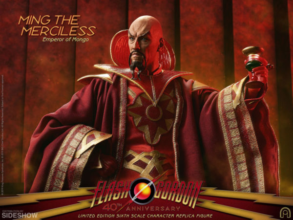 ming-the-merciless-emperor-of-mongo_flash-gordon_gallery_5ce8352955a50-600x450