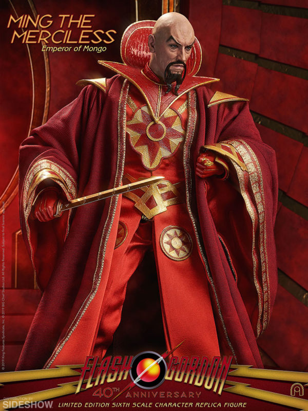 ming-the-merciless-emperor-of-mongo_flash-gordon_gallery_5ce8352a20a2f-600x800