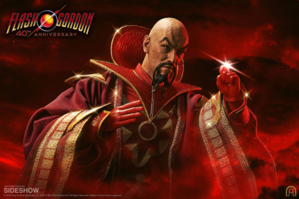 ming-the-merciless-emperor-of-mongo_flash-gordon_gallery_5ce8352c12895-600x400