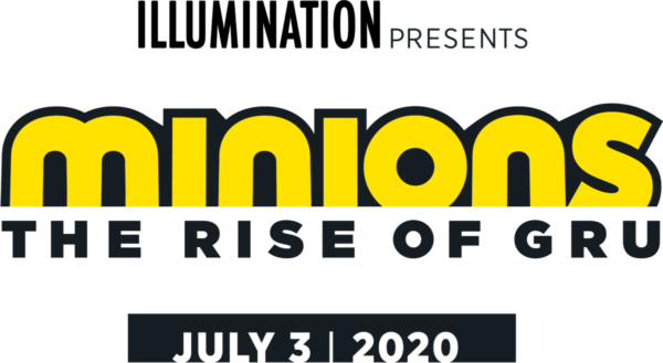 minions-the-rise-of-gru-600x329