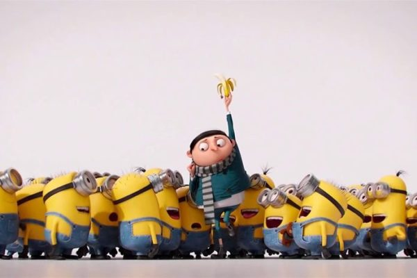 minions-the-rise-of-gru-600x400