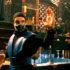 Mortal Kombat movie reboot finally moving forward, will shoot this year