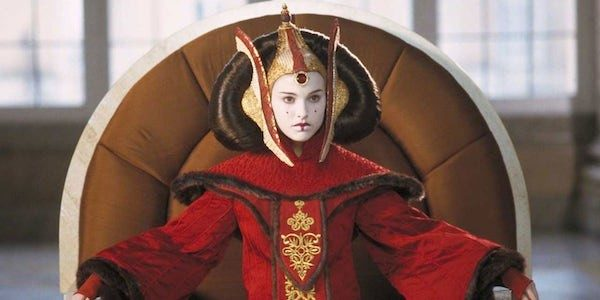 natalie-portman-star-wars-episode-i-the-phantom-menace-600x300