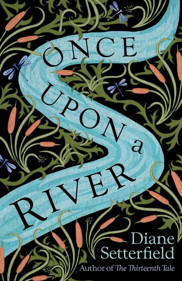 once-upon-a-river-600x923