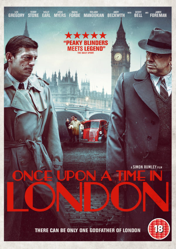 once-upon-a-time-in-london-600x847
