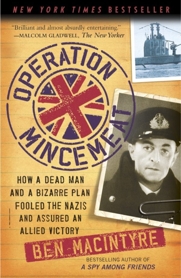 operation-mincemeat-600x923