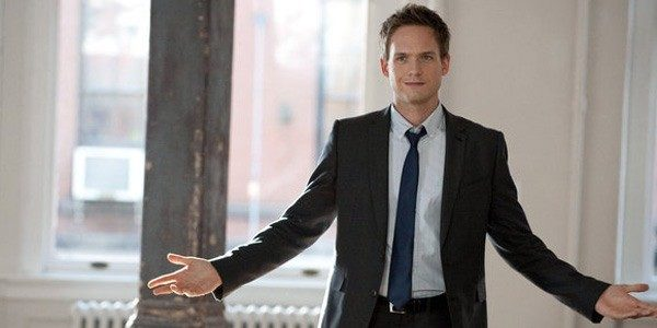 patrick-j-adams-suits-the-right-stuff-600x300