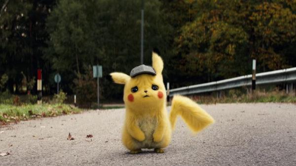 pokemon-detective-pikachu-600x338