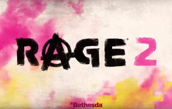 rage-2-official-wallpaper-600x381