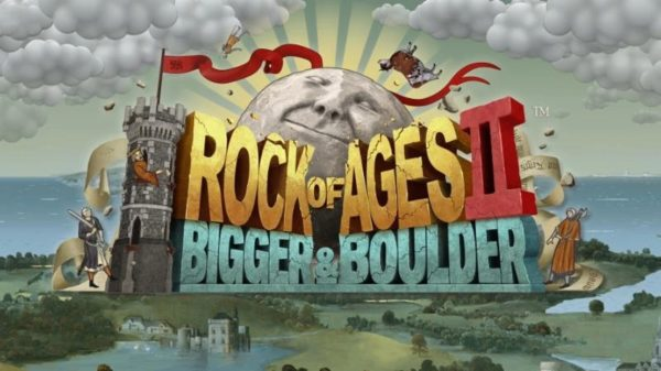 rock-of-ages-2-600x337