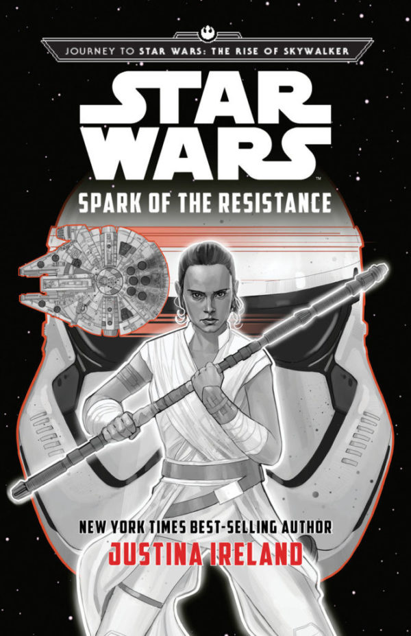spark-of-resistance-cover-663x1024-600x927