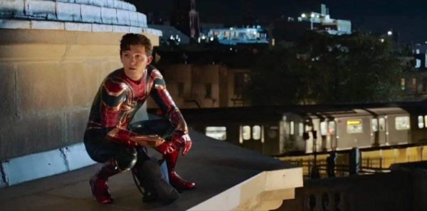 spider-man-far-from-home-3-600x296