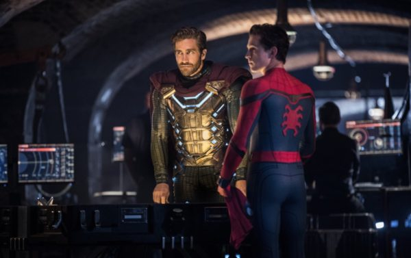 spider-man-far-from-home-600x377