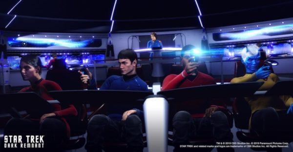 star-trek-dark-remnant-crew-1280x665-600x312