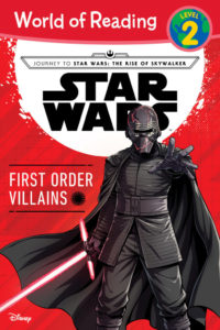 sw_first_order_villains_reader_disney_lucasfilm_press_05.0205-683x1024-200x300