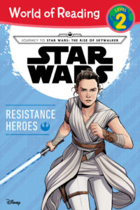 sw_resistance_heroes_reader_disney_lucasfilm_press_05.0222-683x1024-200x300