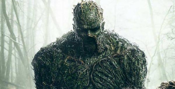 swamp-thing-600x306