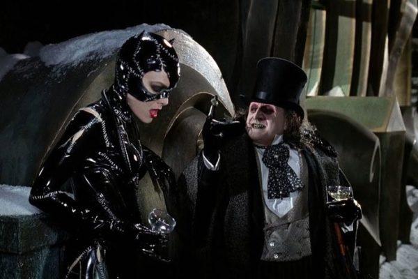 the-batman-penguin-catwoman-600x400