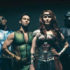 The Boys character promos introduce the world's greatest superheroes
