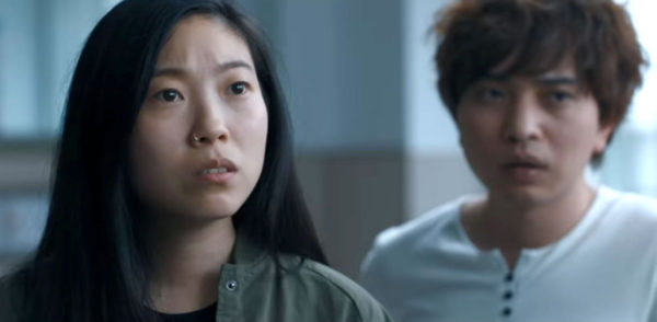 the-farewell-awkwafina-600x294
