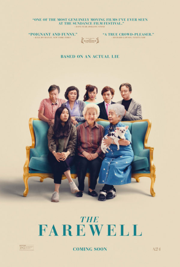 the-farewell-poster-600x889