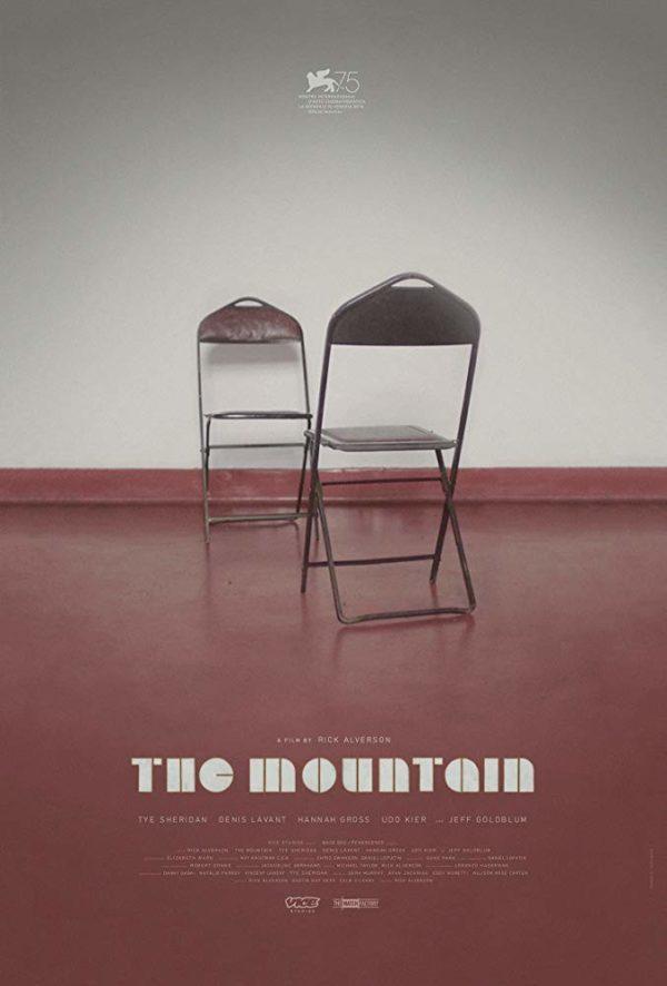 the-mountain-poster-600x886