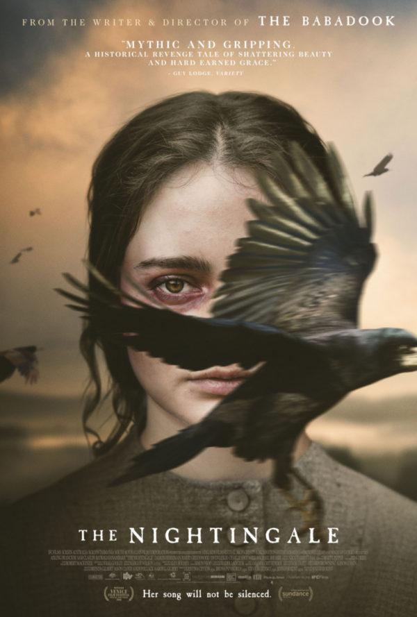 the-nightingale-poster-600x889
