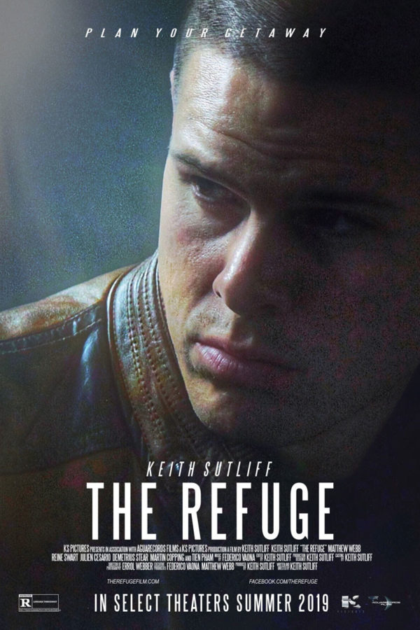 the-refuge-poster-600x900