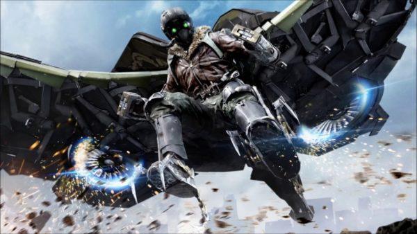 the-vulture-spider-man-600x338