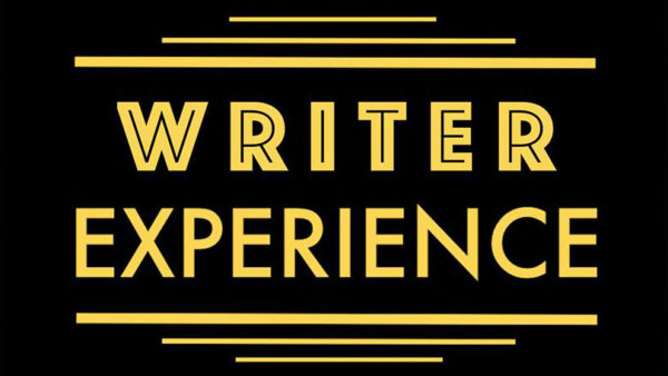 the-writer-experience-podcast-1-600x338