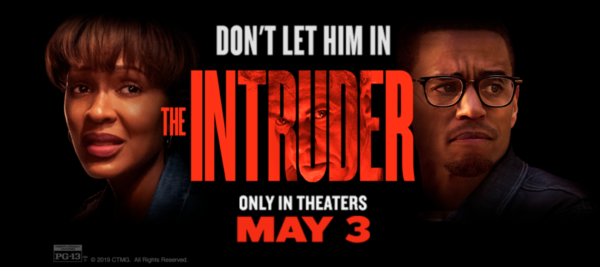 theintruder_header-600x267
