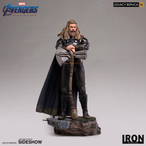 thor_marvel_gallery_5ce71d336fec5-600x600