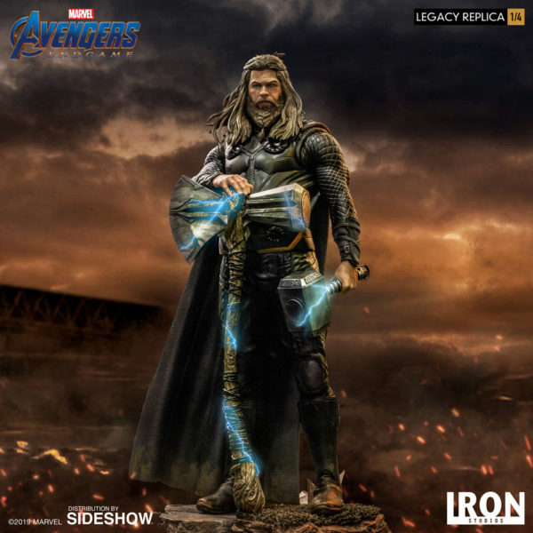 thor_marvel_gallery_5ce71d3650423-600x600