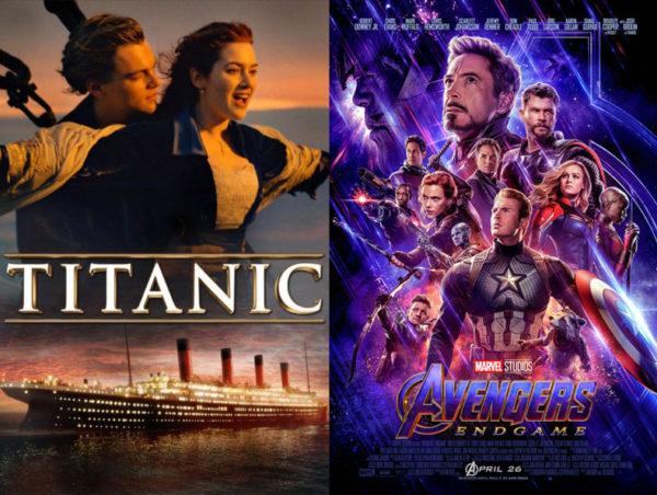 titanic-endgame-600x452
