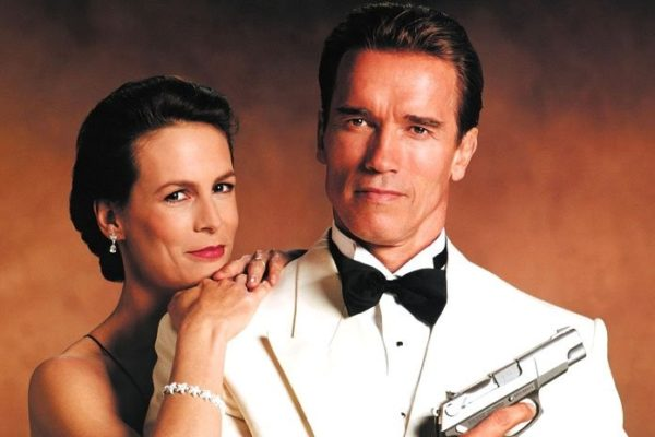 McG offers True Lies TV series update, now at Disney+