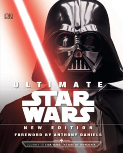 ultimate_star_wars_new_edition_dk10-830x1024-243x300