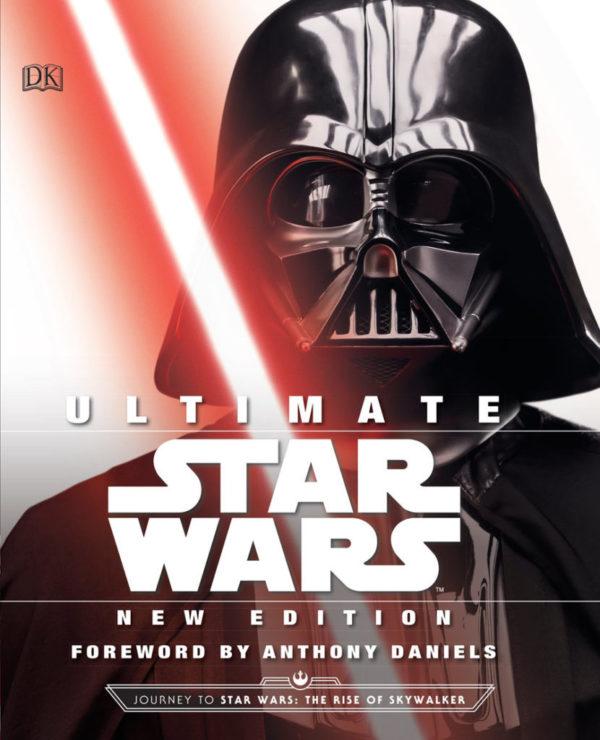 ultimate_star_wars_new_edition_dk10-830x1024-600x740