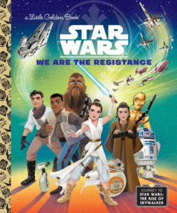 we_are_the_resistance_lgb_random_house_kids21-850x1024-249x300