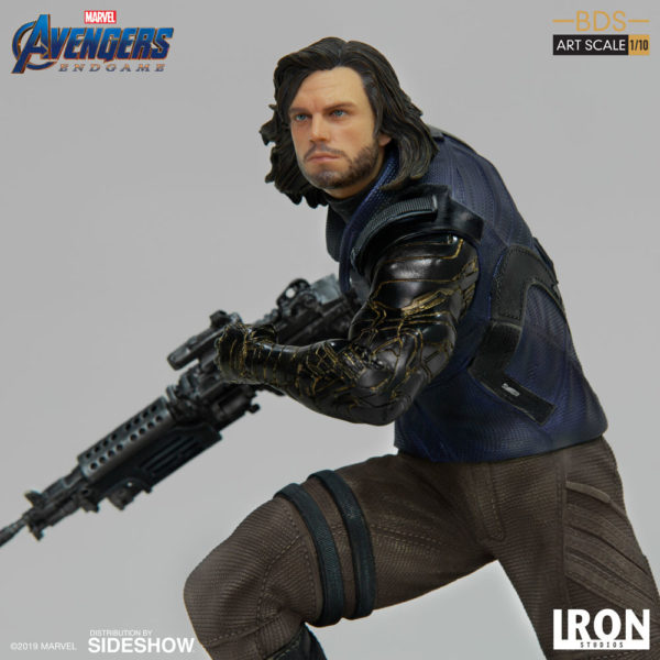 winter-soldier_marvel_gallery_5ce8884bd22ee-600x600