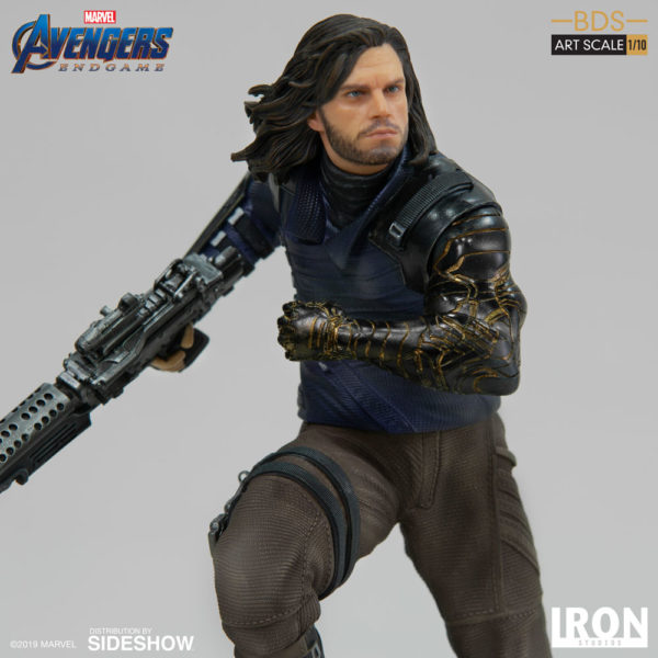 winter-soldier_marvel_gallery_5ce8884c1f941-600x600
