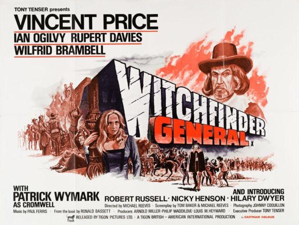 witchfinder-general-poster-600x451